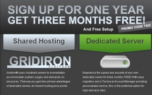 Superb Internet Promotion - 3 Months Free